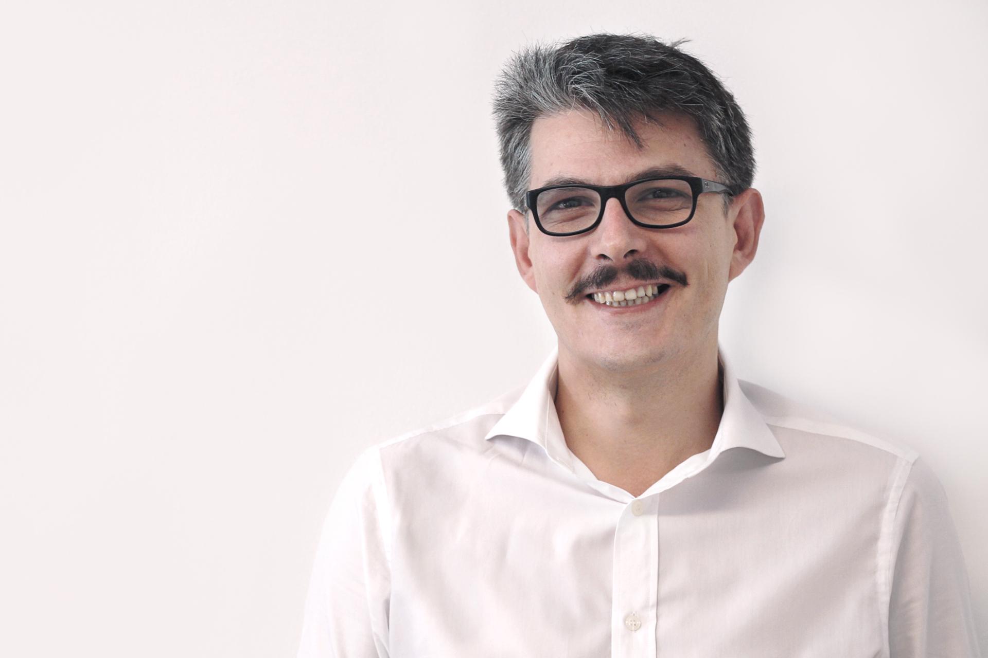 Giovanni Muretti