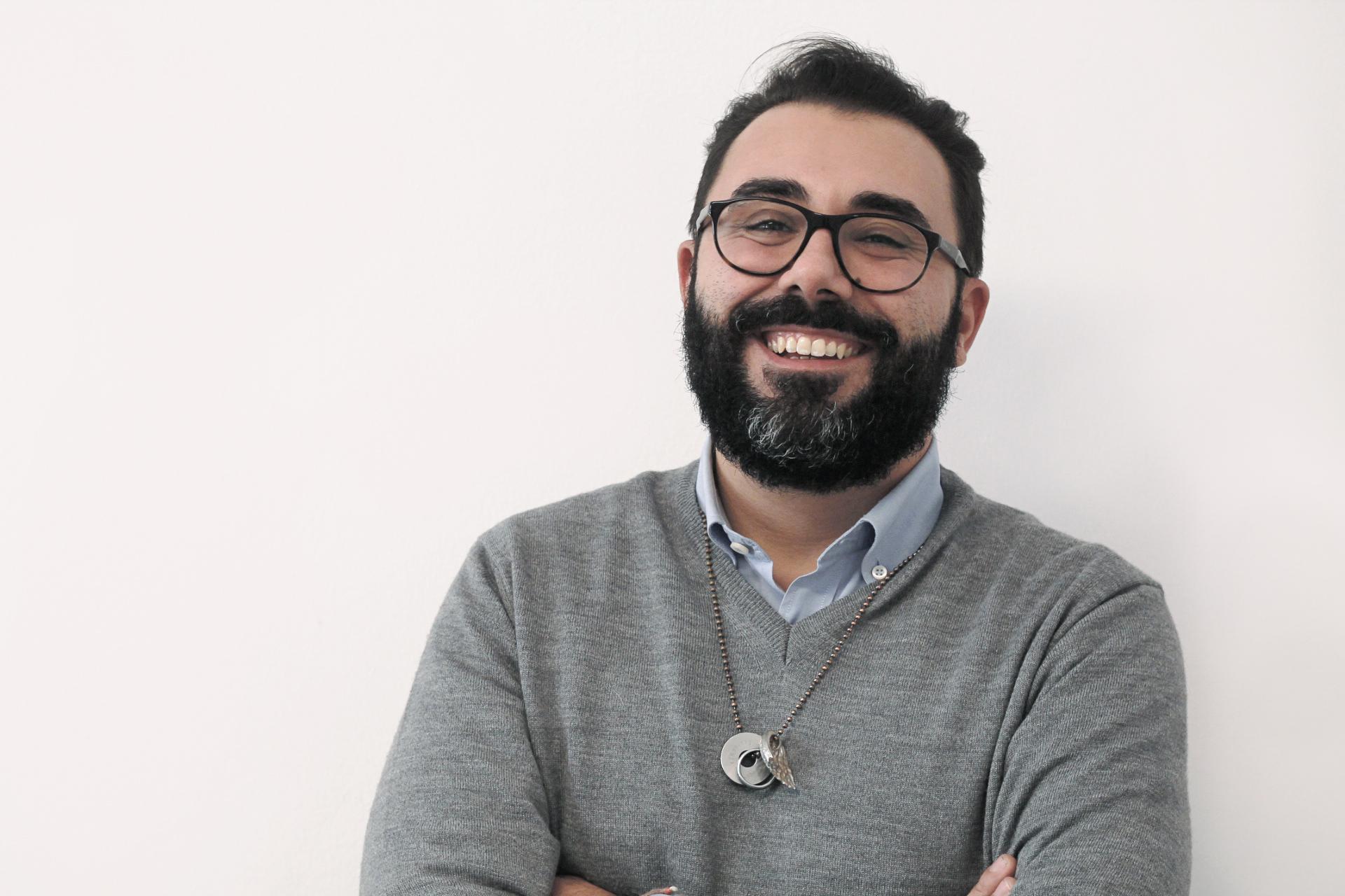 Paolo Miki Isidori