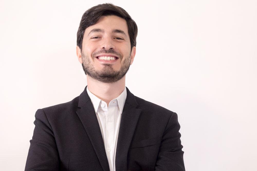 Giacomo Del Lungo