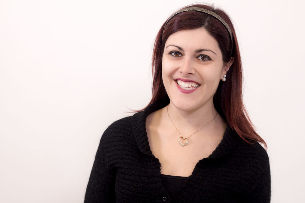 Giorgia Mocci