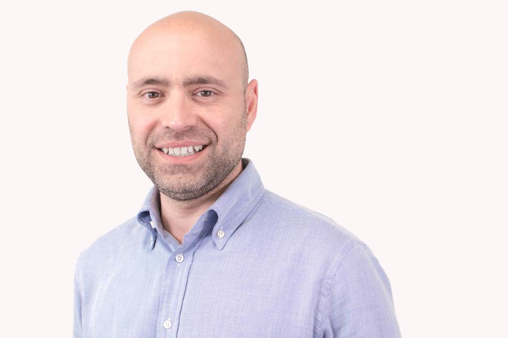 Gian Paolo Lambiasi
